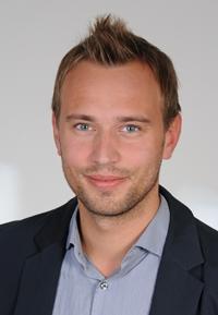 Fabian Lenz