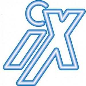 ix_logo_cube