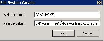 java_home