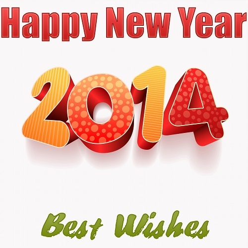 52167-Happy-New-Year-2014-Best-Wishes