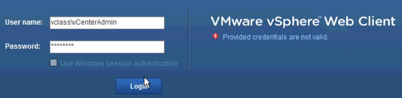 vcenter_ad_restriction04