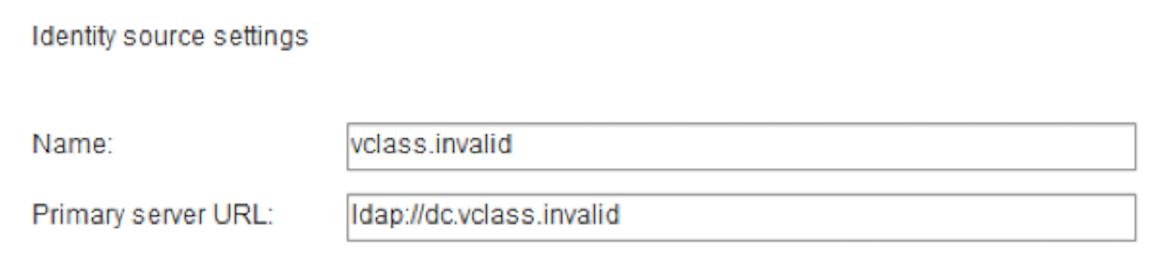 vcenter_ad_restriction06