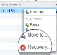 vSphere_replication_1